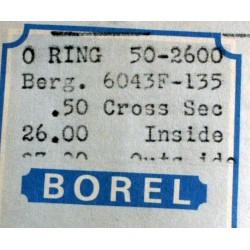 O Ring Gasket