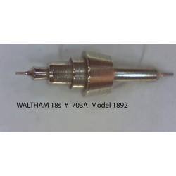 Waltham - 18 Size - 1703A