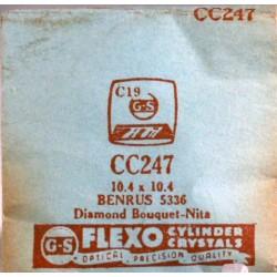 G&S CC247