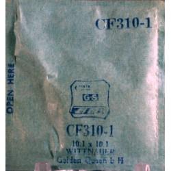 G&S CF310-1