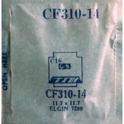 G&S CF310-14
