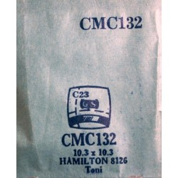 Hamilton - 8126 - Toni