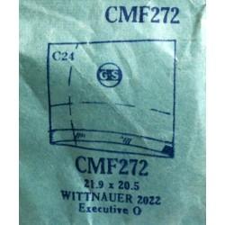 Longines - Wittnauer - 2022 - 2928