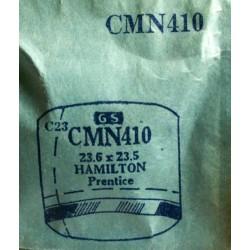 Hamilton - Prentice