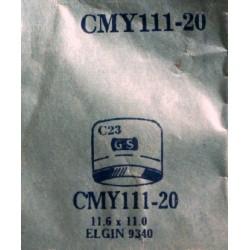 Elgin - 9340