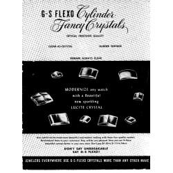 G&S 1954 Catalog