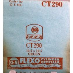 G&S CT290