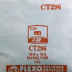 G&S CT296
